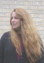 Susan2