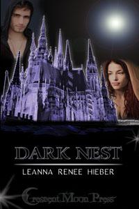 darknest_WebLg