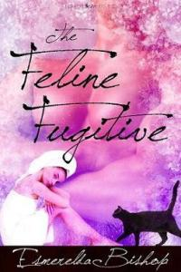 thefelinefugitivecoversmaller version