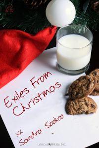 exilesfromchristmas