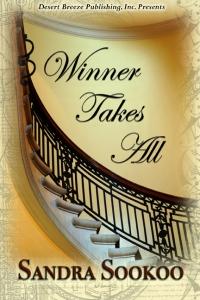WinnerTakesAllCoverArt72dpi