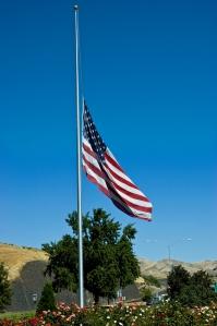 Memorial_Day_Flag