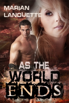As the World Ends eBook SMALLER FOR WEBSITE