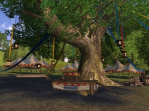Party Tree courtesy of http://lorebook.lotro.com/wiki/Landmark:The_Party_Tree