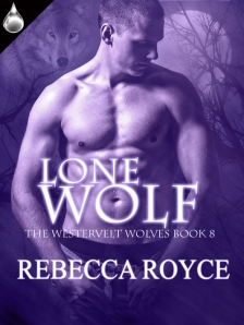 Lone-Wolf-cover