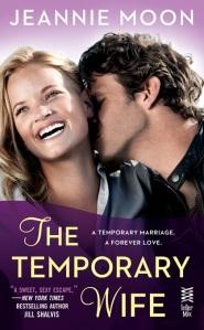 TheTemporaryWife (2)