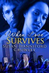 WhenLoveSurvives_LgWeb%20(2)
