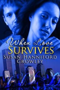 WhenLoveSurvives_LgWeb-version_smash2