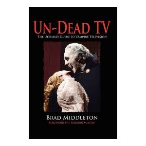 Un-DeadTV