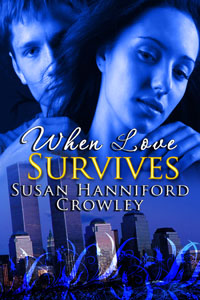Available in Kindle, Nook, Kobo and Smashwords