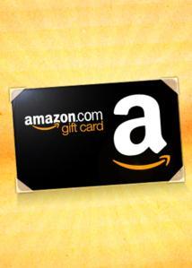 AmazonGiftCardGeneral