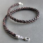 mens_thick_leather_necklace_braided_cord_sterling_silver_clasp_d7d24ecf