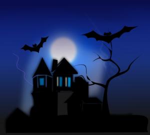 500px-Spooky_house_svg