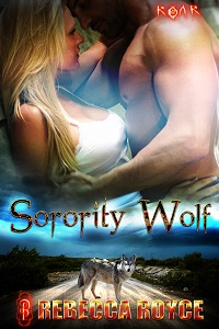 sororitywolf_200