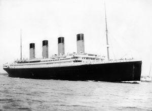 1024px-RMS_Titanic_3