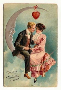 Courtesy of http://vintageholidaycrafts.com/free-vintage-clip-art-valentines-day/