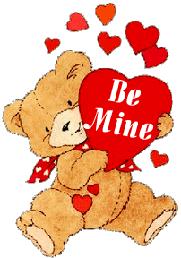 valentine_bear_1