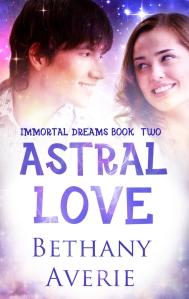 AstralLove-