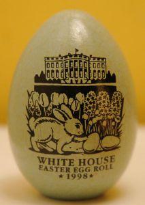 425px-White_House_Easter_Egg_Roll