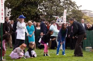 Barack_Obama_at_White_House_Easter_Egg_Roll_4-13-09_2