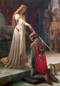 420px-Accolade_by_Edmund_Blair_Leighton