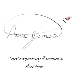 AnnaJamesSignature