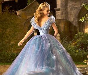 cinderella-dress-inline