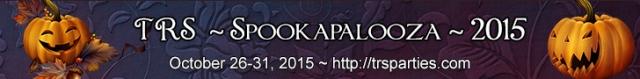 spookapalooza_2015_banner