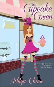 Cupcake-Coven-Cover-Final-medium