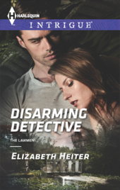 disarming-detective-cover