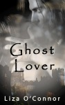 Ghostlover first try (400x640)
