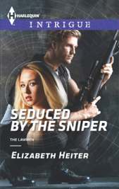 seduced-sniper-cover