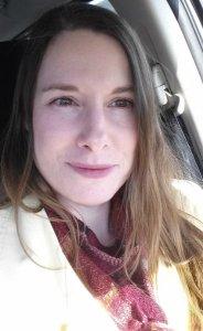 Elizabeth Lynx