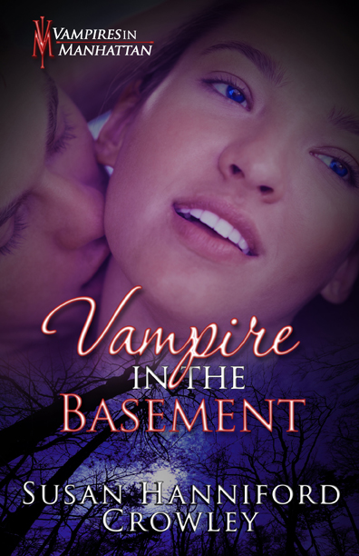 vampireinthebasement1-2