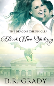 Book 2 Shifting_805x1275 (2)