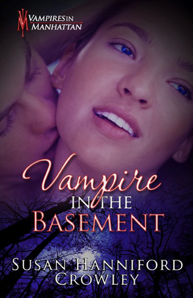 vampire romance Download a vampire romance book from our audible romance package.