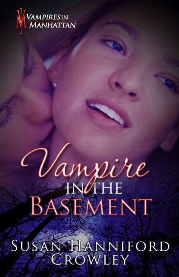 Vampire in the Basement-large