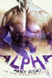 Alpha EBOOK 1