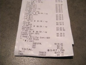 grocery_receipt