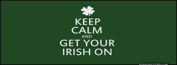 holidays-events-saint-patricks-day-st-paddy-irish-ireland-keep-calm-get-your-irish-on-facebook-timeline-cover-banner-for-fb