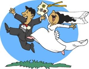 wedding_super_happy_couple