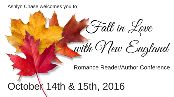 Copy of Fall reader_author conference