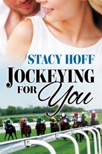 JockeyingForYou1800