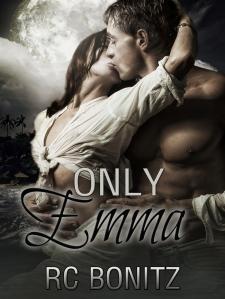 RC Bonitz Only Emma GOODREADS-1