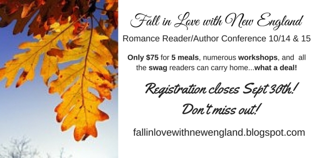 75-fall-in-love-with-new-england1