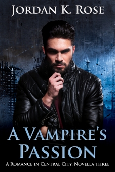 vampire-passion-sml-copy