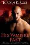 vampire-past