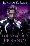vampire-penance