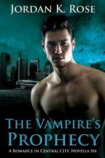 vampires-prophecy