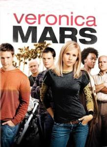 veronica_mars_tv_series-976852766-large